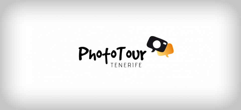 Photo Tour Tenerife