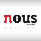 Nous Property