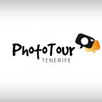 Photo Tour Tenerife