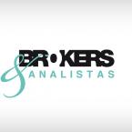 Brokers&Analistas