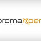 Promaxpert