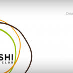 Miishi Sushi Club