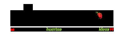La Huerta Design